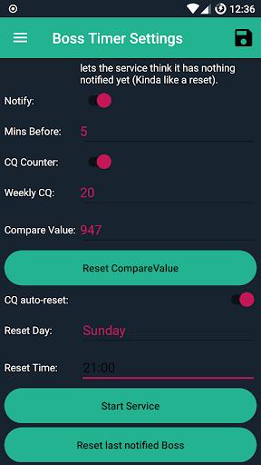 TT2Master 2.16.0 screenshots 7