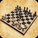 com.dupuz.checkers.checkmate