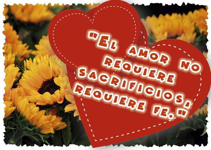 Frases De Amor Con Girasoles Android Apps Appagg La mujer es un valioso tesoro de dios. con girasoles android apps appagg