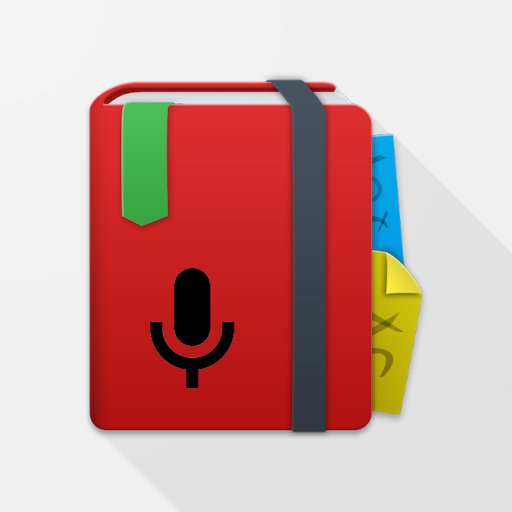 LectureRecordings MOD v1.3.18 (Paid)