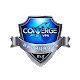 Converge Socks APK