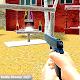 Bottle Shooting Target : Real Bottle Shooter Download on Windows