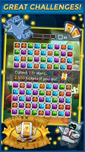 Gem Drop - Make Money 1.1.6 screenshots 4