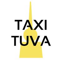 Тыва Такси для водителей