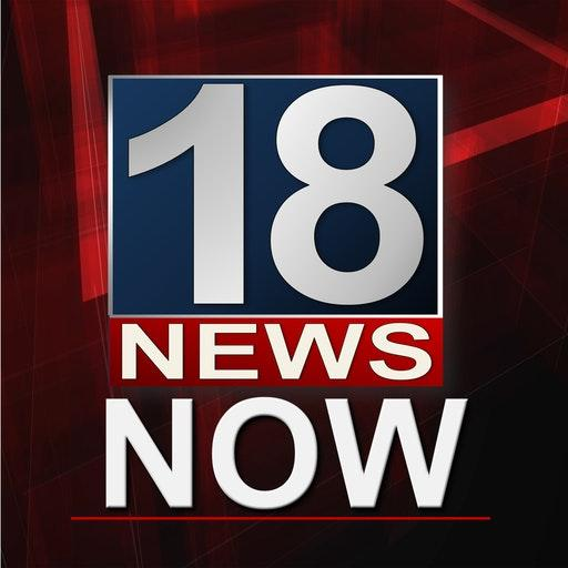 18 News Now