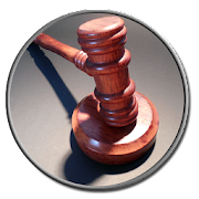 বাংলাদেশের আইনের ধারা - Law of Bangladesh