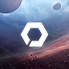BATTLESHIP APOLLO - Androidアプリ