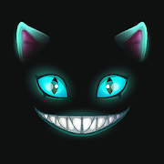 Scary Chat Stories - Free & Hooked with Addicted
