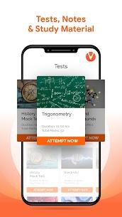 Vedantu: LIVE Learning App for PC (Windows 10,8,7) 3