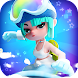 Battle Angels: PVP Defence - Androidアプリ