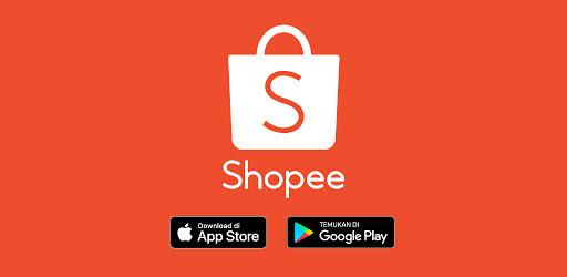 Shopee 8.8 Diskon Supermarket APK 0