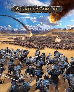 Clash of Kingdoms Apk Mod + OBB/Data for Android. 9