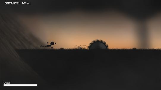 Apocalypse Runner Free MOD APK 1.0.3 (No ads, MOD MENU) 6