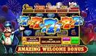 screenshot of Caesars Casino: Casino & Slots For Free