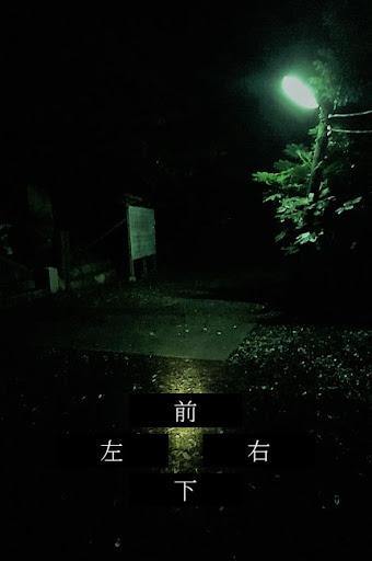 u3082u3063u3068u305fu306eu3057u3044u30afu30a4u30bauff5cu30dbu30e9u30fcu30fbu8131u51fau30fbu8b0eu89e3u304du30fbu63a8u7406u30fbu30ceu30d9u30ebu30fbu4e00u822cu5e38u8b58u30b2u30fcu30e0 35 screenshots 5