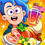 Potion Punch 2 icon