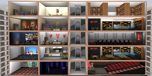 Seu00e7im Oyunu 2 apkpoly screenshots 4