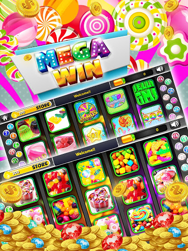 how to get free chips for doubledown casino on facebook Online