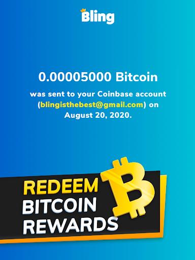 Bitcoin Sudoku - Get Real Free Bitcoin!  screenshots 10