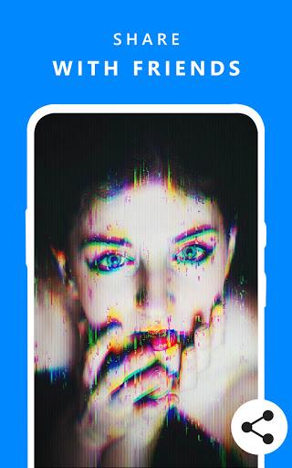 Enhance Photo Quality android2mod screenshots 15
