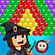 Classic Bubble Shooter Retro - Androidアプリ