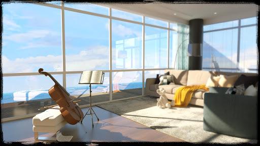 Journey Decor apkdebit screenshots 3