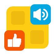 CommBoards Lite - AAC Speech Assistant