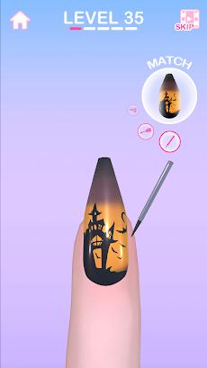 ネイルデザイン(Nails Done!)のおすすめ画像4