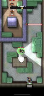 hunter assassin 2 hack