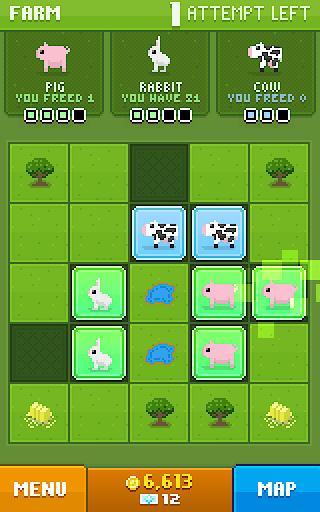 Disco Zoo apkdebit screenshots 3