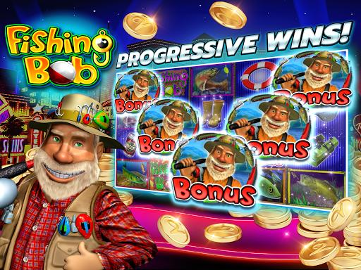 Show Me Vegas Slots Casino Free Slot Machine Games Apkfinish screenshots 10