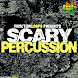 Scary Percussion for AEMobile - Androidアプリ