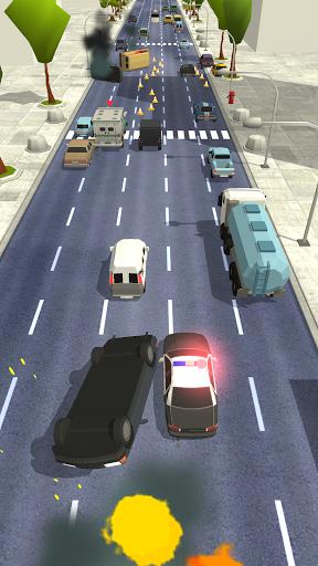Police Chase screenshots 5