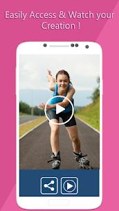 Reverse Video Movie Camera Fun Premium v1.55 MOD APK 4