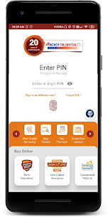 ICICI Prudential Life Insurance Apk Download 5
