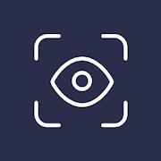 Reports Analyzer - Stalker for Instagram Profile
