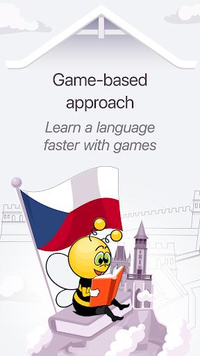 Learn Czech - 15,000 Words  screenshots 1