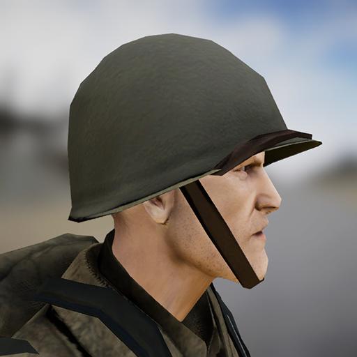 Baixar Call of Sniper Duty World War 2 para Android