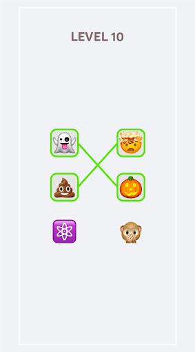 Emoji Puzzle 3D!!!  screenshots 3