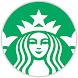 スターバックス ジャパン公式モバイルアプリ - 無料人気アプリ Android