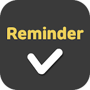 Reminder - Todo list, Habits
