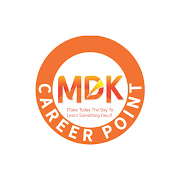 MDKCP LIVE CLASSES
