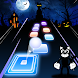 Cartoon Cat Hop Tiles Scary Cat Dog Song - Androidアプリ