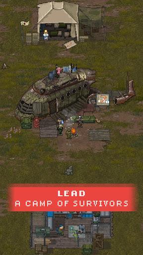 Mini DayZ 2  screenshots 5