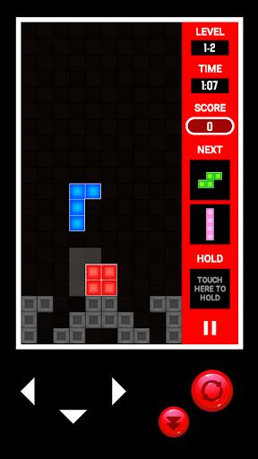New Blocks Puzzle Fun  apktcs 1