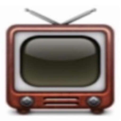 Old Tv - Series Retro y Películas Clásicas
