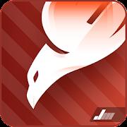 JM Browser - Download Easy