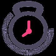 WODster 2.0! Cross functional WODs, TABATA timer