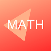 Math Games, Learn Add, Subtract, Multiply, Divide