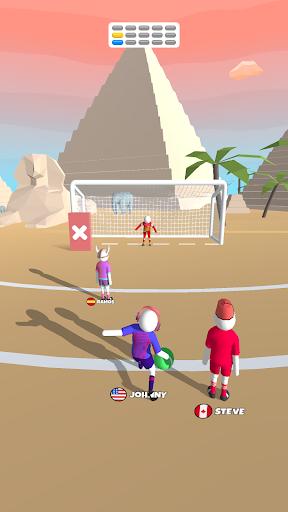Goal Party  Screenshots 3